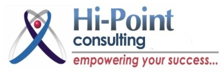 Hi-Point Consulting